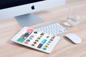 Czy warto zainwestować w aplikację mobilną?