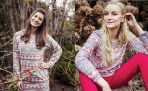 Jak wybrać ciepłą piżamę na zimowe wieczory?