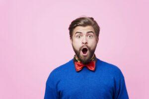 Jakich kosmetyków używać do dbania o brodę i wąsy?