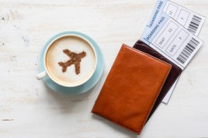 3 powody, dla których walutę na zagraniczne wakacje warto nabyć w e-kantorze