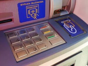 Osobiste konto bankowe Nest Konto – prowadzenie, karta, przelewy i wypłaty za 0