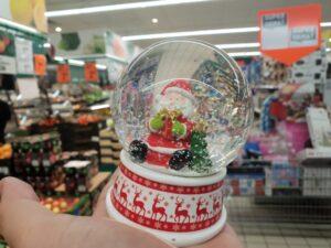 Polacy pokochali świąteczne zakupy online
