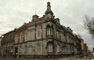 Kolegium Europejskie w Krakowie – elitarne kształcenie