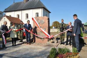 Opatowiec – wkrótce najmniejsze miasto w Polsce