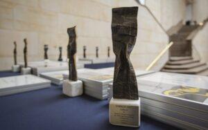 Narodowy Instytut Muzealnictwa i Ochrony Zbiorów – wywiad