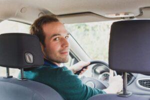 Jak zapewnić silnikowi długie życie? Niezbędnik wiedzy dla kierowcy