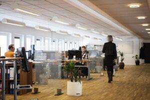 Outsourcing HR w międzynarodowej firmie – to się opłaca!