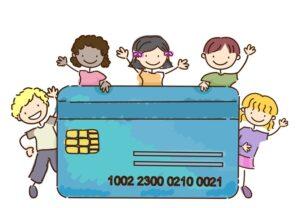 Wydatki na potomstwo – ile Polacy inwestują w dzieci?