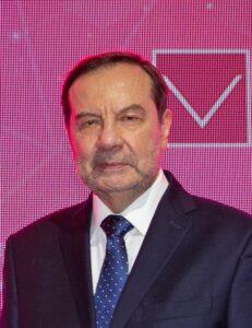 Mieczysław Bąk