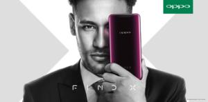 Smartfony Oppo debiutują na polskim rynku