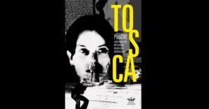 Tosca na scenie Teatru Wielkiego – Opery Narodowej
