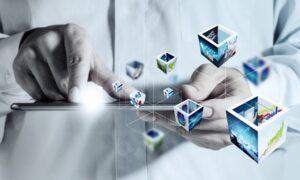 Praktyczne sposoby na budowanie marki w kanałach online