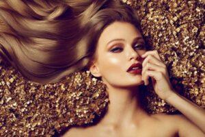 Włosy po zimie – jak o nie dbać