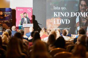 Cyfrowe oblicze PR – Kongresu Public Relations w Rzeszowie