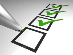 Co musisz wiedzieć o usłudze Twój e-PIT?