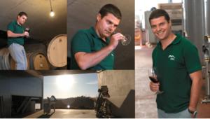 Alento – portugalskie wino dla smakoszy