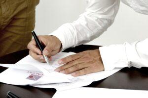 Umowa najmu – co powinna zawierać?