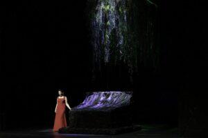 Łódzkie Spotkania Baletowe – ranga festiwalu wciąż rośnie