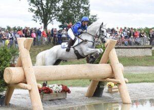 Startuje nowy sezon jeździecki w Strzegomiu