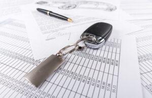 Samochód i nie tylko. Co oprócz umowy leasingowej?