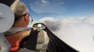 Jerzy Makula – Mamy znakomitych pilotów
