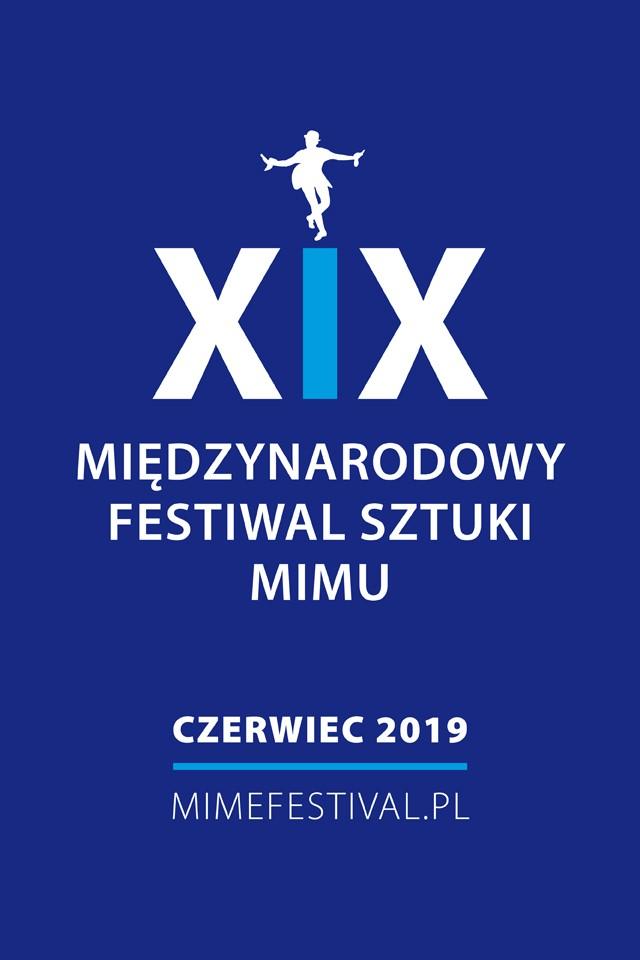 Festiwal Sztuki Mimu
