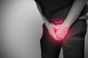 Grzybica penisa – jak rozpoznać i leczyć chorobę?