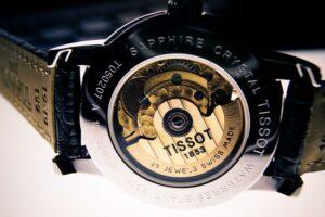 Zegarki z klasą – dla prawdziwych mężczyzn