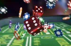 Polacy pokochali hazard w Internecie