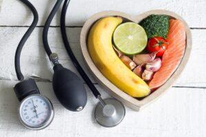 Nadciśnienie tętnicze – jak wykryć? jak zapobiegać? jak z nim walczyć?