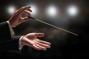 Festiwal Ogrody Muzyczne – dobra muzyka na żywo i na ekranie
