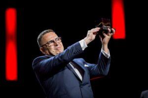 Grzegorz Mielnicki – Zaufanie klientów ponad wszystko