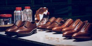 Klasyczne buty – buty, które pokochasz