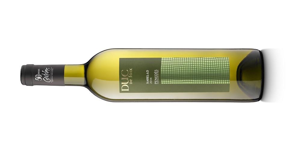 wina z Katalonii