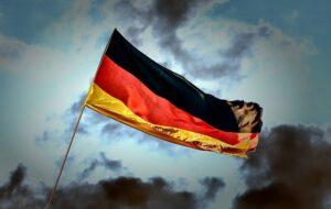 Praca magisterska po niemiecku. O czym pamiętać?