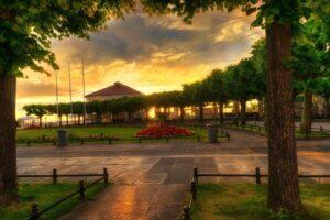 Jerzy Szymańczyk – Jak najpełniej wykorzystać zasoby naturalne
