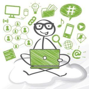Jak kreować wizerunek firmy na Facebook? Uwaga na negatywne opinie.