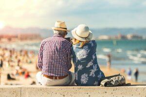 Uzdrowisko Sopot – Lecznictwo i relaks w nadmorskiej scenerii