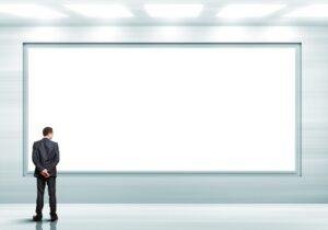 GoWork –  jak zadbać o employer branding w sieci?