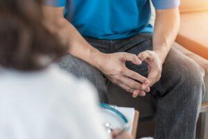 Łagodny rozrost prostaty – czy można go leczyć naturalnie?