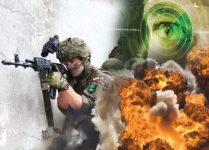 Akademia Wojsk Lądowych – Nowoczesne i skuteczne kształcenie kadr