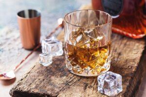 Whisky — co trzeba wiedzieć o tym trunku?
