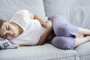 Jak zapobiegać bolesnym miesiączkom?