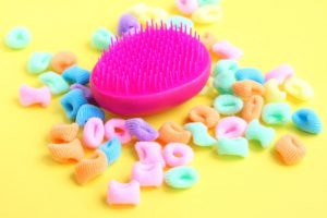 Za co kochamy Tangle Teezer?