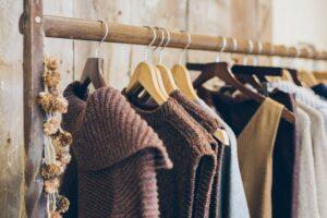 Zrównoważona moda – co to takiego?