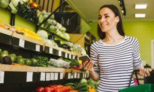 Stop marnowaniu żywności. Poznaj sposoby, jak oszczędzać pieniądze