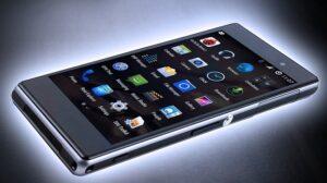 Smartwatch, Band Pro – urządzenia kompatybilne z Twoim smartfonem