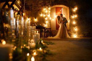 Organizacja wesela – czy jest kosztowna?