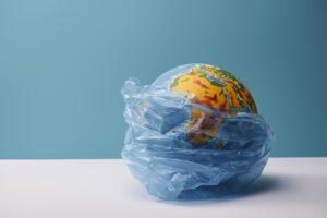 Co powinieneś wiedzieć o recyklingu plastiku?