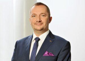 OVB Allfinanz Polska – Efektywne doradztwo i kompleksowa obsługa